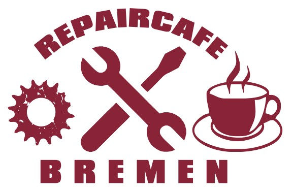 Repaircafe-Bremen